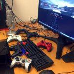 Comment choisir un PC gamer ludique et pratique ?