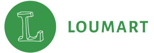 Loumart le Blog de l'information